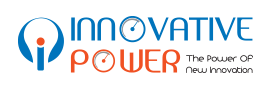 innovative-power-logo